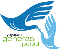gen ped.png